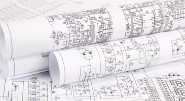 electrical-design