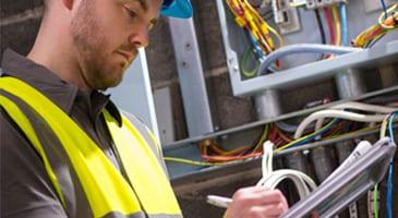 installation-electricians NI